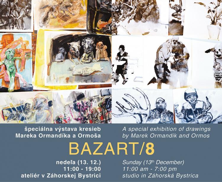 pozvanka bazart 15 kresba def2