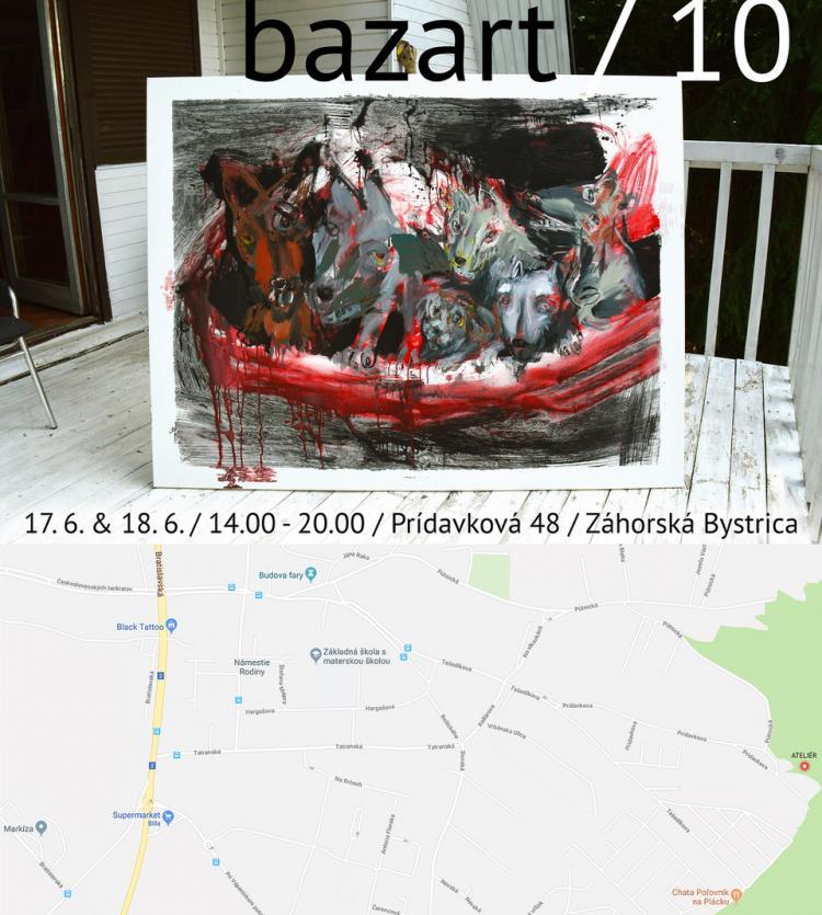 bazart10 17.6