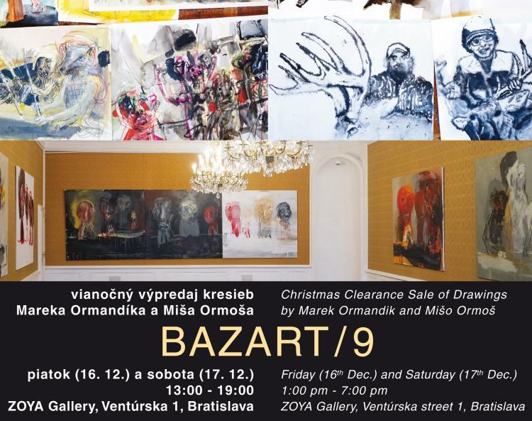 pozv bazart9 2016