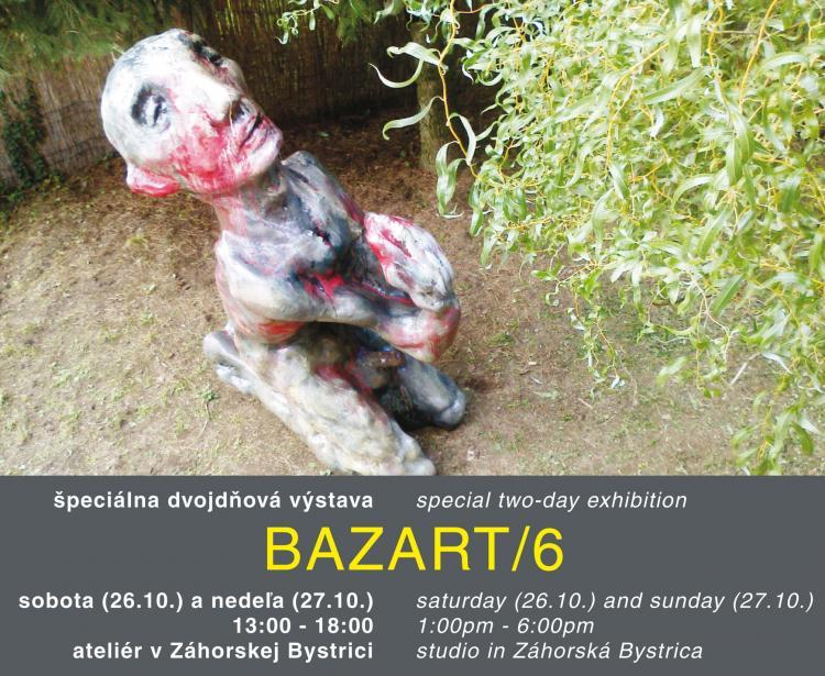 pozvanka bazart 2013 web
