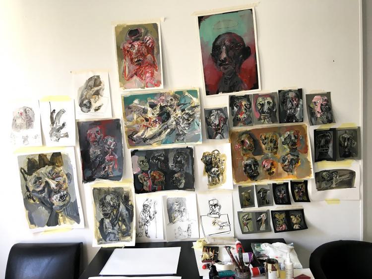 atelier paris 2